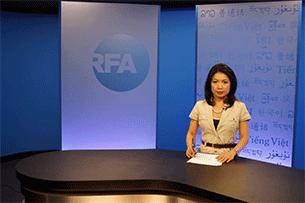 rfa-studio.png