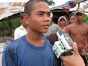 Cambodia-300.jpg