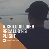 Teaser Child Soldier