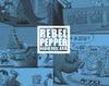 rebel-pepper.png