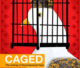 caged.jpg
