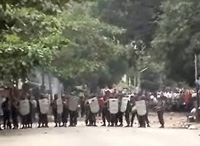 burmese-unrest-200.jpg