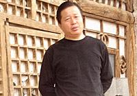 GaoZhisheng200.jpg