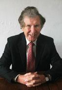 Philip-Bowring.jpg