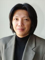 Xiao Qiang, adjunct professor at the Graduate School of Journalism, University of California at Berkeley.