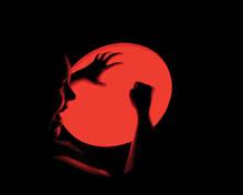 red220.jpg