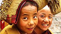 boy_monks200.jpg