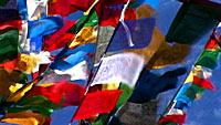 prayer_flags200.jpg