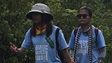 cambodia-mother-nature-youth-activists-walking-june-2020-160.jpg