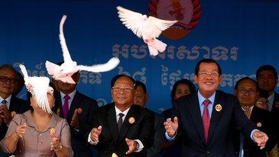 cambodia-68th-anniversary-of-cpp-june-2019.jpg