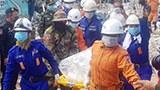 cambodia-collapse-rescue-june-2019-160.jpg