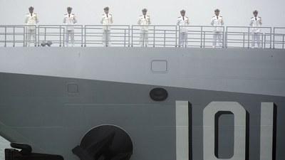china-navy-april-2019.jpg