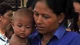cambodia-prey-sar-inmates-june-2010-160.jpg