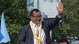 cambodia-parade-sam-rainsy-phnom-penh-july-2014-160.jpg