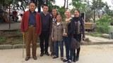 china-huangqi-091820.jpg