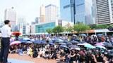 hongkong-students.jpg