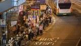 hongkong-humanchain.jpg