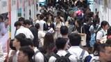 taiwan-school.jpg