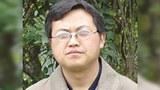 china-liufeiyue3-013019.jpg