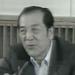 tiananmen-spokesman-yuan-mu-75