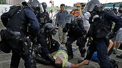 china-injured2-062519.jpg