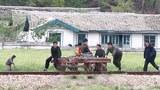 nk-kumgang-railroad