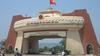 laos-bordergate2-080720.png