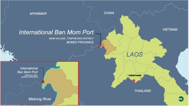laos-ban-mom-port
