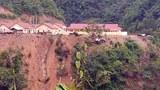 laos-nam-ou-4-resettlement-village-aug12-2019-teaser.jpg