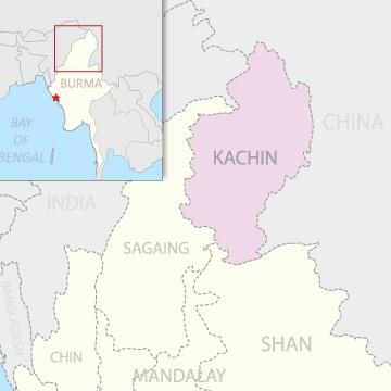 burma-northern-kachin-map-400.jpg