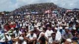 myanmar-gather2-091720.jpg
