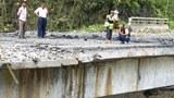 myanmar-goke-twin-bridge-damage-sha-state-aug15-2019-teaser.jpg
