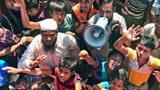 myanmar-rohingya-camp-bangladesh-nov15-2018-teaser.jpg
