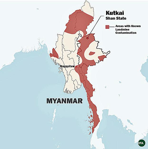 myanmar-shan-state-landmine-map-july-2020.jpg