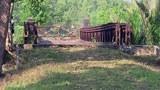 myanmar-taung-pyo-letwe-border-bridge-rakhine-teaser.jpg