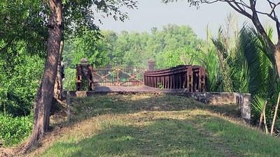 myanmar-taung-pyo-letwe-border-bridge-rakhine.jpg