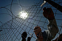 AbuGhraibWeb200.jpg