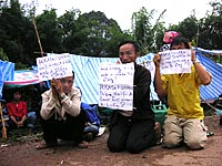 hmong_appeal_signs_42_200.jpg