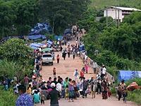 hmong_onroad_52_200.jpg