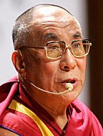 DalaiLama150.jpg