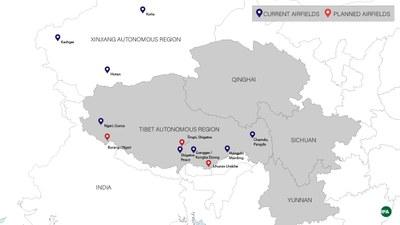 tibet-airfieldmap-091820.jpg