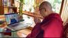 tibet-greetings2-070720.png