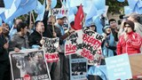 uyghur-australia-protest-chinese-consulate-aug-2009.jpg