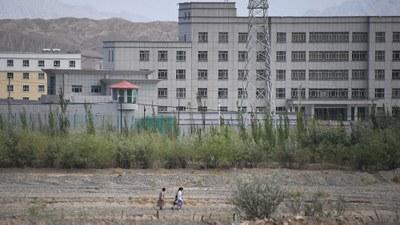 uyghur-camp-artush-kashgar-june-2019.jpg