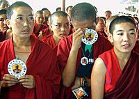 Tibetans200.jpg